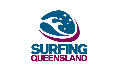 Surfing QLD