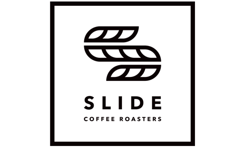 slide-coffee